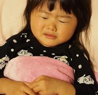 インフルエンザ予防接種 子供は必要?効果や副作用は?危険って本当!?