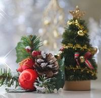 【クリスマスソング~邦楽ランキング~】繰り返し聞きたい名曲10選