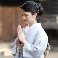 【神社への参拝作法】願い事が叶いやすい方法ってあるの!?