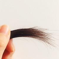 【髪を太くする食べ物】ワカメやヒジキは間違い!?