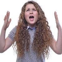 くせ毛の直し方 女子のくせ毛は毎日のケアで驚くほど直る!?