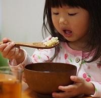 インフルエンザ時の食事 栄養があって効果的なおすすめレシピは?