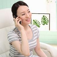 保育園へ電話する時間は何時がいいの?実習や見学の問い合わせは?
