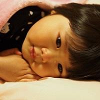 インフルエンザ予防 子供向けで効果的な対策や予防グッズは?
