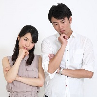 共働きの家事分担方法や割合は?みんなどうやって家事を分けてるの?