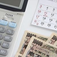 高校の入学準備金 費用はいくら?授業料や部活、塾にかかるお金は?