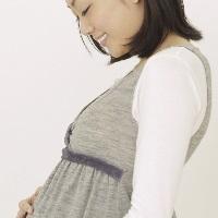 インフルエンザ予防接種を妊婦が受ける時期!胎児への影響や副作用は?