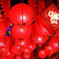 長崎ランタンフェスティバル2016の日程や皇帝パレードのゲストは?