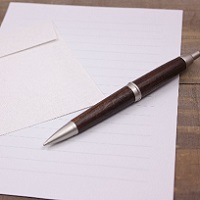 バレンタインの手紙 彼氏への例文!書き方や嬉しいメッセージを紹介