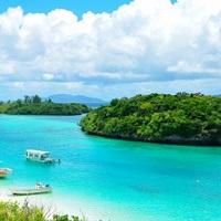 石垣島の梅雨明けはいつ?6月の沖縄の気温と服装も紹介!