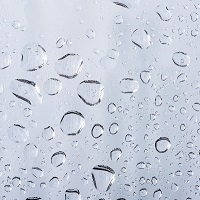 マンションの湿気対策~お金を掛けずに除湿する5つの方法~
