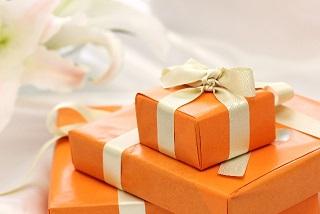 プレゼントの意味一覧!異性や友達、上司へ贈ってはいけない物は?
