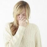 パンプスの臭いを取る方法 取れない臭いを消す&予防するには?