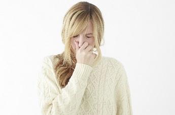 タオル 臭い 取り方