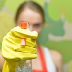 インフルエンザの除菌方法 感染者の家族に市販スプレーは効果ある?