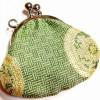 母の日の財布でおすすめがま口や人気ブランドは?