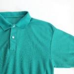 父の日のポロシャツで人気のブランドやおすすめの色は?