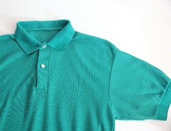 父の日 ポロシャツ 人気