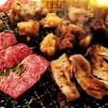 バーベキューの食材リスト!おすすめや変わり種、量の目安も紹介!