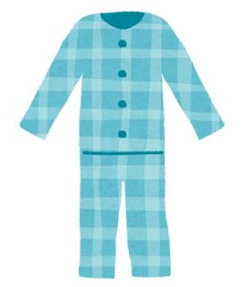 父の日 パジャマ ランキング