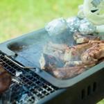 バーベキューの持ち物リスト!便利な道具から食材や調味料まで!