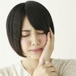 口内炎を早く治す方法12選!即効で痛みが取れるおすすめはコレ!