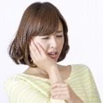 唇の水ぶくれが痛い!原因や病名、早く治す対処法は?
