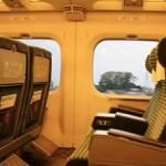 福岡~長崎の移動!高速バス,JR電車,車の時間と料金を徹底比較!