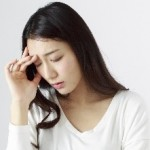 インフルエンザで頭痛が治らない!残る原因や対処法は?市販薬は使える?