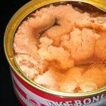 防災非常食は何日分必要?おすすめの缶詰やおいしいお菓子は?