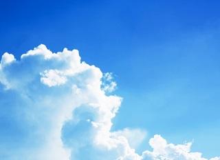雲 種類 積乱雲