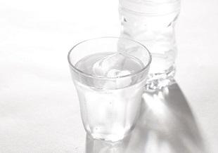 水中毒 症状