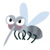 蚊に刺された時の対処法!かゆみや腫れが長引く原因は?