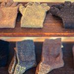 靴下メンズブランドをプレゼント 男性が喜ぶソックスの選び方は?