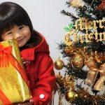 クリスマスパーティーゲーム 子供向け!幼児や小学生でも楽しめるレクまとめ