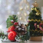 クリスマス会の出し物 保育園でのゲームやサンタ登場も紹介