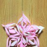 クリスマスオーナメントを手作り 100均商品を使った簡単な作り方9選