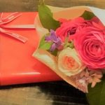 送別会のプレゼント 男性上司が5000円以内で喜ぶ贈り物はコレ!