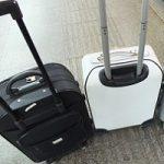国内線 機内持ち込みサイズ一覧!預け入れ荷物の大きさも紹介
