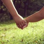 付き合う前の初デート 場所のおすすめは?誘い方や注意点も紹介