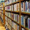 小学生高学年 読書感想文の本おすすめ!5~6年生が読みやすいのはコレ!