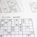 高齢者の脳トレ問題集 漢字や計算を使った楽しいレクレーションは?