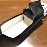 牛乳パック工作 船の作り方!輪ゴムを使って子供でも簡単制作♪