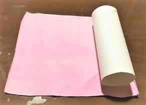 トイレットペーパー 芯 工作 作り方