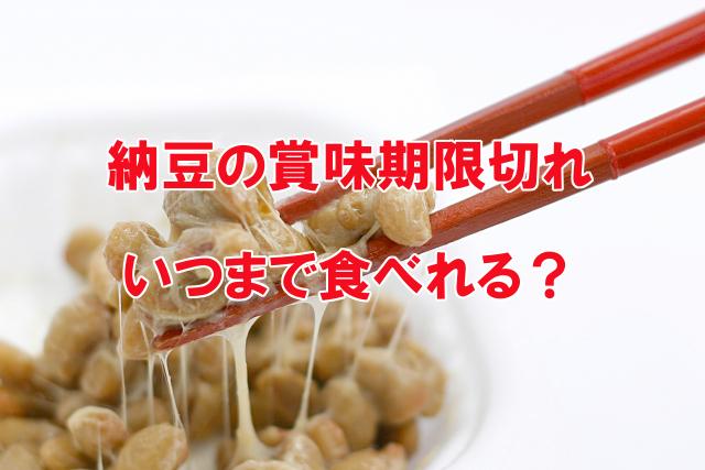 ヶ月 キムチ 1 賞味 期限
